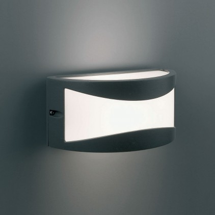 bonn collection luminaire 01 luminaire. Black Bedroom Furniture Sets. Home Design Ideas