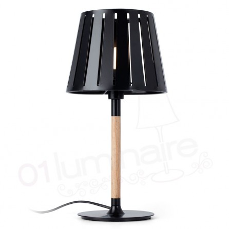 lampe a poser 60 w