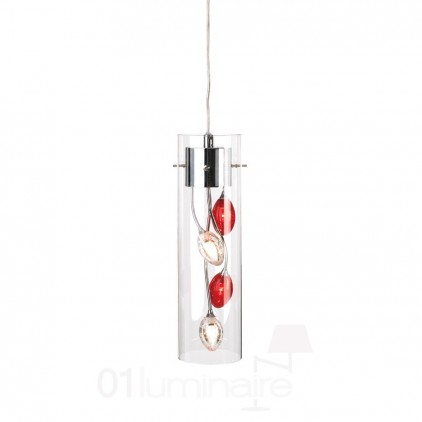 Suspension Vetro 629P Market Set