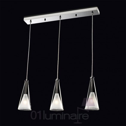priss collection luminaire 01 luminaire. Black Bedroom Furniture Sets. Home Design Ideas