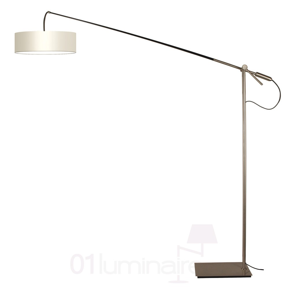 lampadaire orion