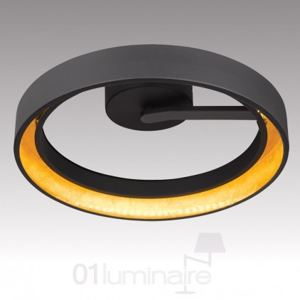 plafonnier led 01luminaire 01 luminaire. Black Bedroom Furniture Sets. Home Design Ideas