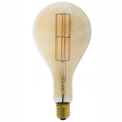 Ampoule géante LED filament E40 SPLASH 425622 Calex
