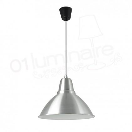 Suspension Aluminio-G 64100 Faro