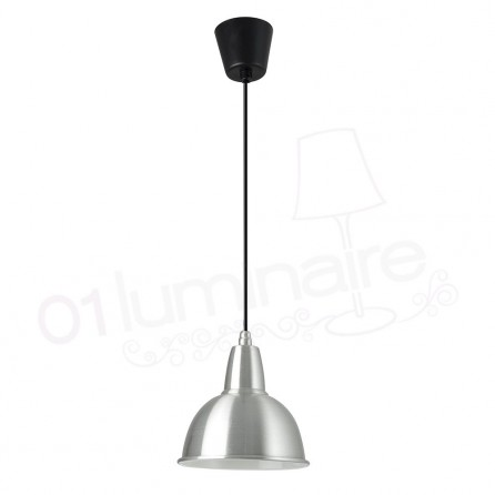 Suspension Aluminio-P 64101 Faro