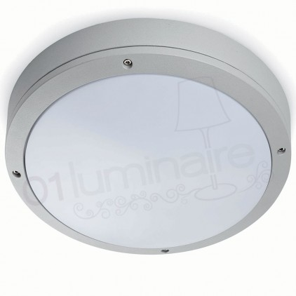 Yen collection luminaire 01 luminaire for Luminaire exterieur plafonnier