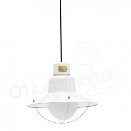 Suspension ext rieur suspension ext rieure led et lampe for Lampe exterieur a suspendre