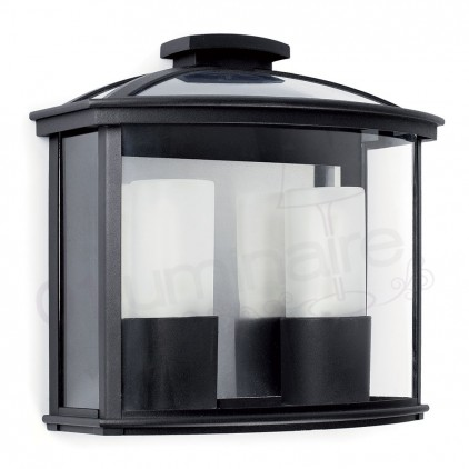 ceres collection luminaire 01 luminaire. Black Bedroom Furniture Sets. Home Design Ideas