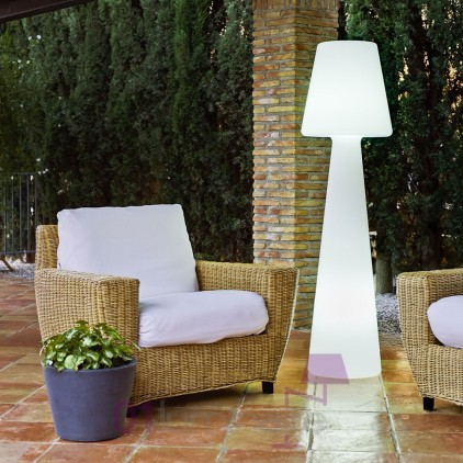 Casa light collection luminaire 01 luminaire for Illumination exterieur