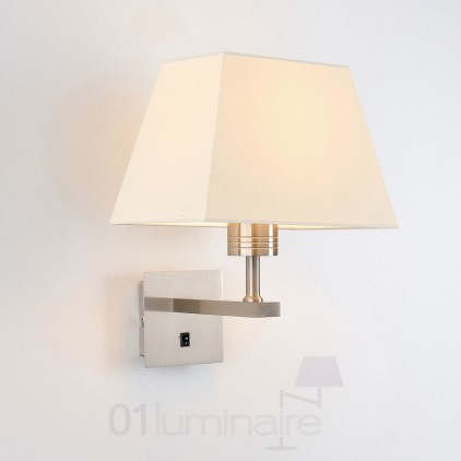 quo collection luminaire 01 luminaire. Black Bedroom Furniture Sets. Home Design Ideas