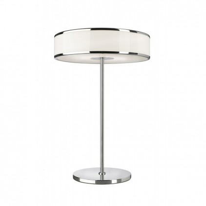 By For Lampe Secon Sompex Lamp SompexMidcentury Paul With Swag UqzMpGSV