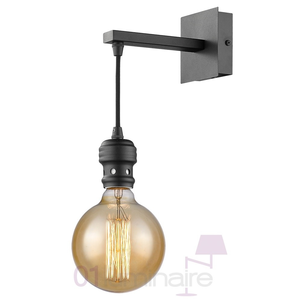 Oros Collection Luminaire 01 Luminaire
