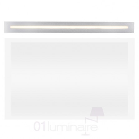 Applique Plafonnier Led Fis 54-780-072 Grossmann