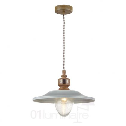 MaytoniApplique Plafonnier Luminaire Suspension Led Lampe WE2YIDH9