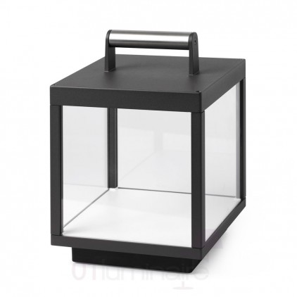 lampe de table ext rieur lampe poser led ou lampe de. Black Bedroom Furniture Sets. Home Design Ideas