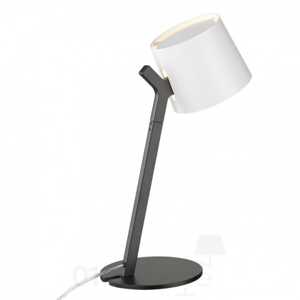 Lampe à poser Y Lamp LED 645T-08 Seyvaa