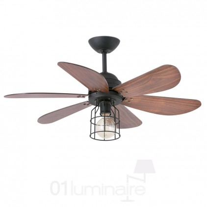 Ventilateur Chicago Faro 33703