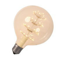 Ampoules Led pearl