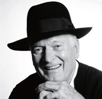 Kenneth Grange Designer